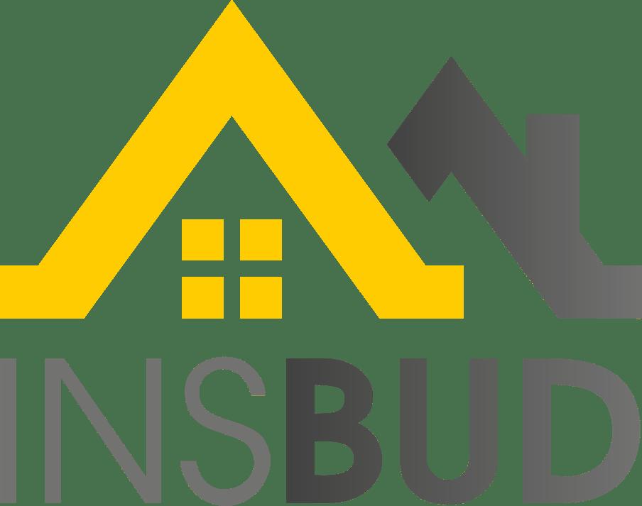 Insbud